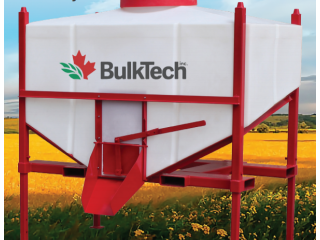 BulkTech Poly Seed Tote