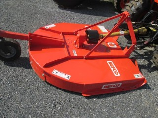 Mowers - Hay and Forage Equipment - Farm Equipment