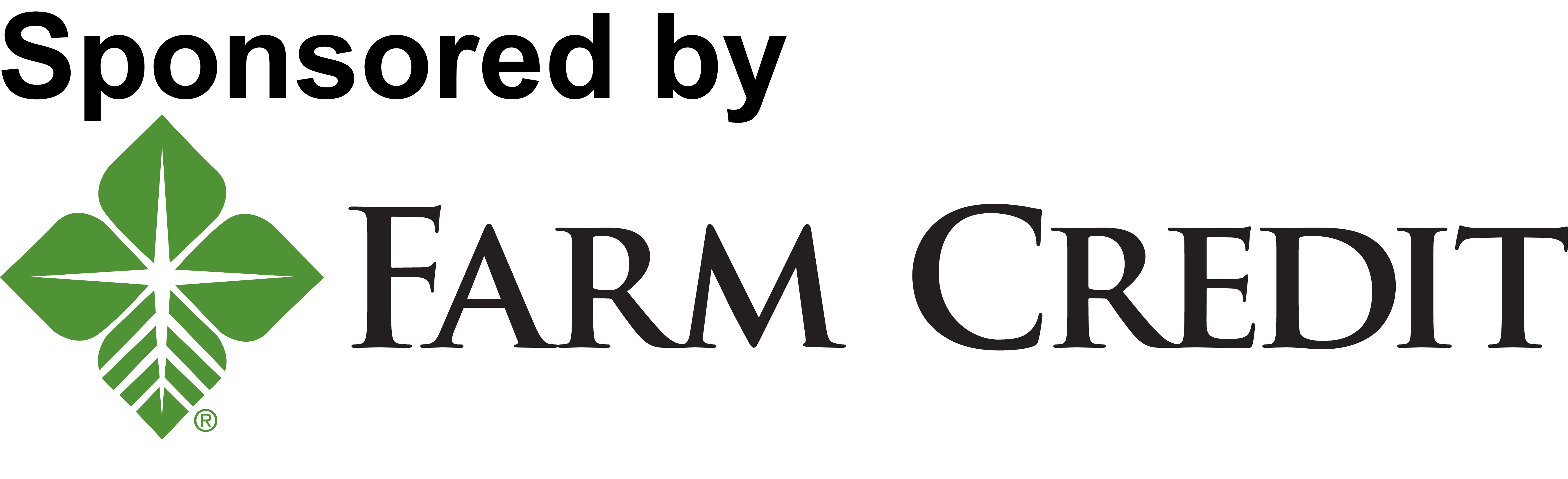 Logo for Farm Credit