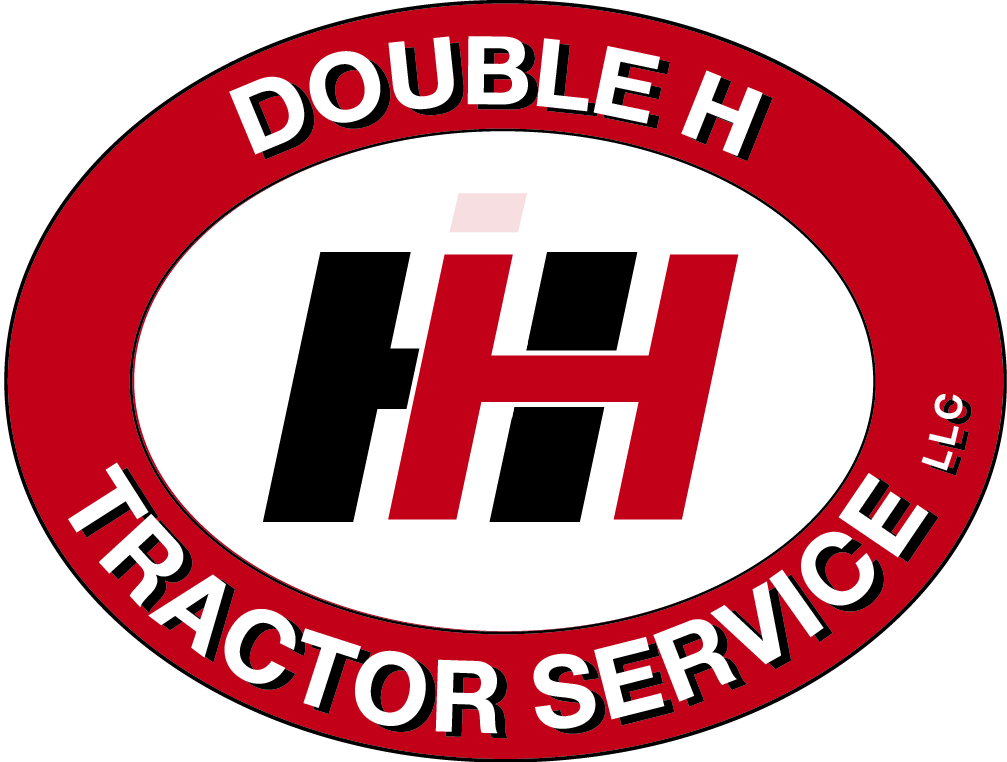Logo for Double H Tractor Service LLC